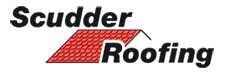 Blog - Scudder Roofing Blog